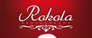Restauracja Rokola